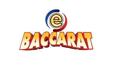 Baccarat Software