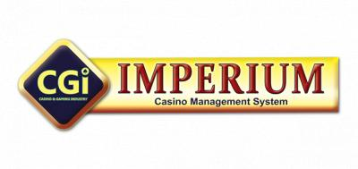 DECART'S IMPERIUM ARRIVES AT PLOVDIV